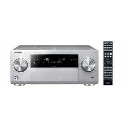 AV receiver PIONEER SC-LX87-S