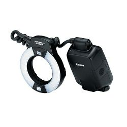 Bljeskalica CANON Macro Ring Lite MR-14 EX
