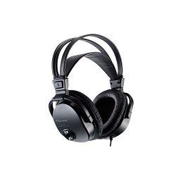 Slušalice PIONEER SE-M521