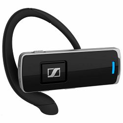 Bluetooth handsfree slušalica SENNHEISER EZX 80 3IN1 EU