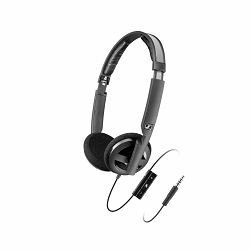 Slušalice SENNHEISER PX 100-III