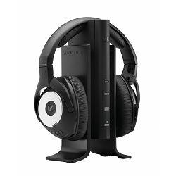 Slušalice SENNHEISER RS 170