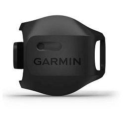 Senzor brzine GARMIN, 010-12843-00