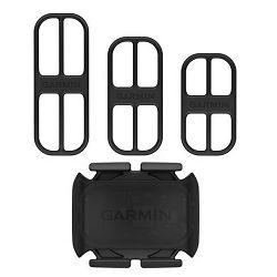 Senzor kadence GARMIN, 010-12844-00