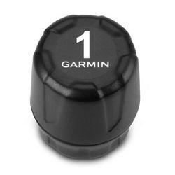 Senzor pritiska zraka u gumama bežični GARMIN (za zumo 390)