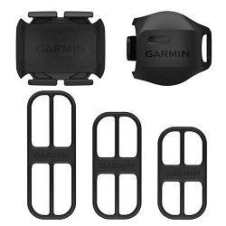 Senzor za brzinu i kadencu GARMIN set, 010-12845-00