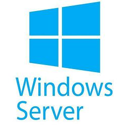 Server DOD HP WINDOWS SRV FOUNDATION 2012 R2