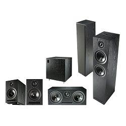 Set zvučnika ACOUSTIC ENERGY