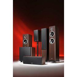 Set zvučnika za kućno kino ACOUSTIC ENERGY Neo V2 HCP