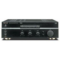 Stereo pojačalo SHERWOOD AX-5103