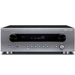Stereo receiver SHERWOOD RX-772 Newcastle