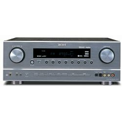 AV receiver SHERWOOD R-871 Newcastle