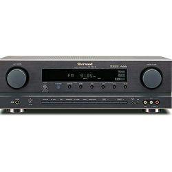 AV receiver SHERWOOD RD-7502