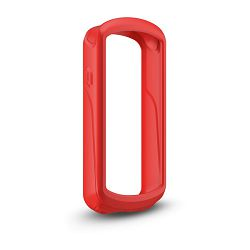 Silikonska navlaka za Edge® 1030 GARMIN crvena
