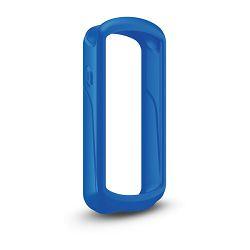 Silikonska navlaka za Edge® 1030 GARMIN plava