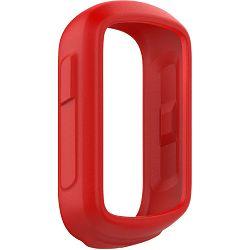 Silikonska navlaka za GARMIN Edge 130 crvena