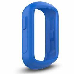 Silikonska navlaka za GARMIN Edge 130 plava