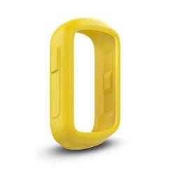 Silikonska navlaka za GARMIN Edge 130 žuta