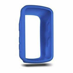 Silikonska navlaka za GARMIN Edge 520 plava