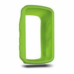 Silikonska navlaka za GARMIN Edge 520 zelena