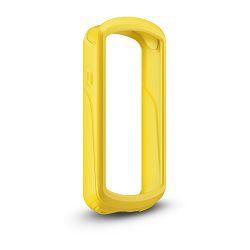 Silikonska navlaka za Edge 1030 GARMIN žuta