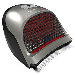 Šišač za kosu REMINGTON HC4250 QuickCut Clipper