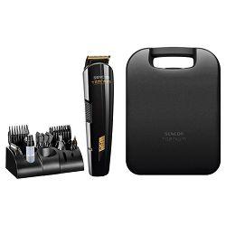 Šišač za kosu SENCOR SHP 8305BK