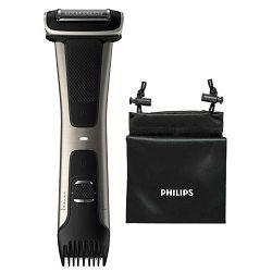 Šišač za tijelo PHILIPS Bodygroom 7000 BG7025/15