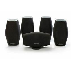 Sistem zvučnika za kućno kino MONITOR AUDIO MASS 5.0