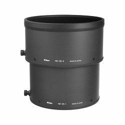 Sjenilo za objektiv NIKON HK-35 za AF-S 600mm/4G ED VR