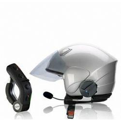 Handsfree Bluetooth set PARROT SK4000