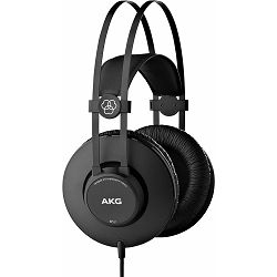Slušalice AKG K52