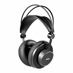 Slušalice AKG K245 over-ear