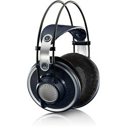 Slušalice AKG K702 over-ear
