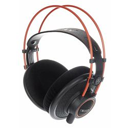 Slušalice AKG K712 PRO over-ear
