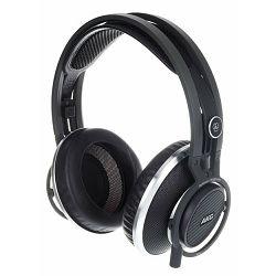 Slušalice AKG K812 PRO over-ear