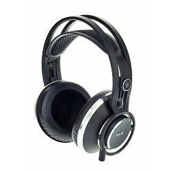 Slušalice AKG K872 over-ear