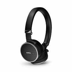 Slušalice AKG N60NC Bluetooth