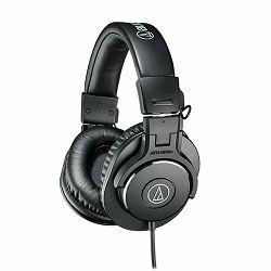Slušalice AUDIO-TECHNICA ATH-M30X