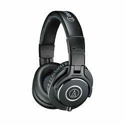 Slušalice AUDIO-TECHNICA ATH-M40X