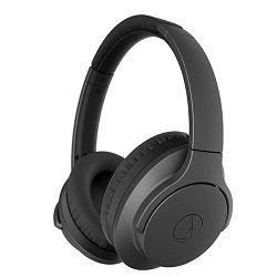 Slušalice AUDIO-TECHNICA ATH-ANC700 crne (bežične)