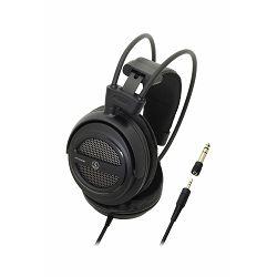 Slušalice AUDIO-TECHNICA ATH-AVA400