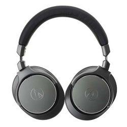 Slušalice AUDIO TECHNICA ATH-DSR7 crne (bežične)