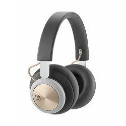 Slušalice BANG & OLUFSEN BEOPLAY H4 sive (bežične)