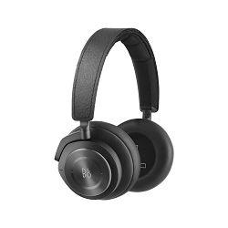 Slušalice BANG & OLUFSEN BeoPlay H9i crne (bežične)