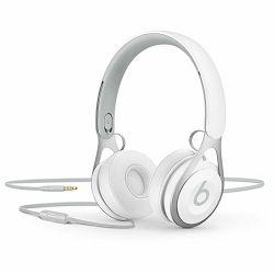 Slušalice BEATS EP ON-EAR HEADPHONES bijele
