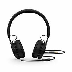 Slušalice BEATS EP ON-EAR HEADPHONES crne