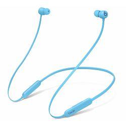 Slušalice BEATS Flex - All-Day Wireless Earphones - Flame Blue (bežične)
