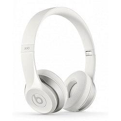 Slušalice BEATS SOLO2 bijele