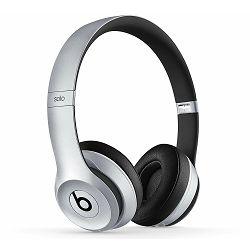 Slušalice BEATS SOLO2 sive (bežične)